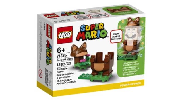 lego-super-mario-tanooki-mario-power-up-pack-71385-review