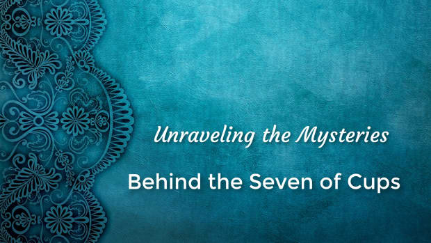 the-seven-of-cups-in-tarot-and-how-to-read-it