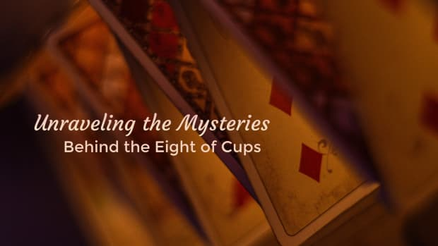 the-eight-of-cups-in-tarot-and-how-to-read-it