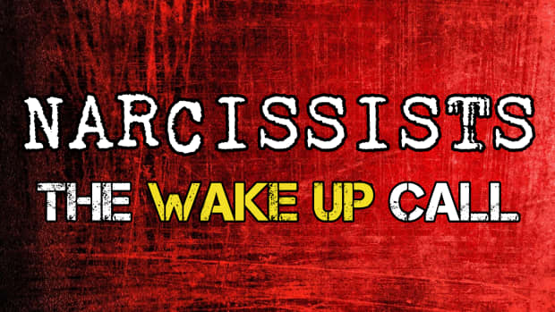 narcissistic-relationships-a-wake-up-call