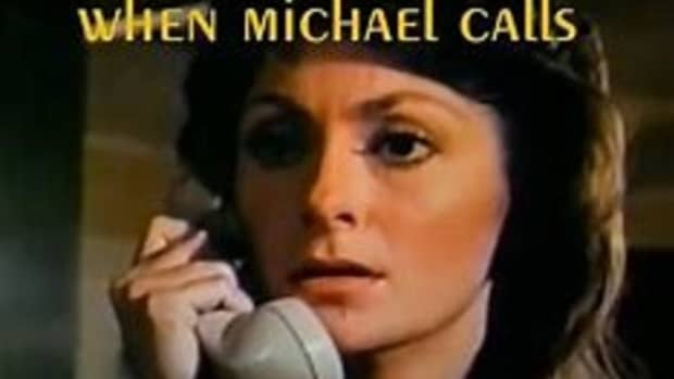 5-must-see-suspense-thrillers-from-the-1970s
