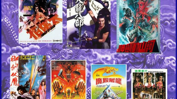 genre-blending-retro-wuxia-movies