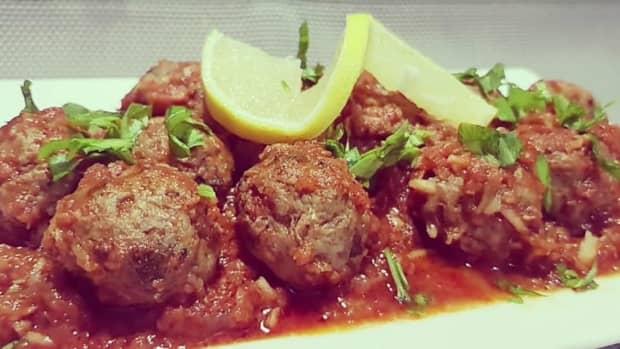 delicious-fish-balls-tajine