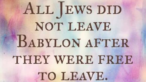 reasons-many-israelites-refused-to-return-home-after-they-were-freed