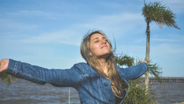 modern-ways-to-live-a-stress-free-life