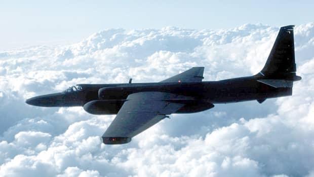 president-eisenhower-nikita-khrushchev-and-the-1960-u-2-spy-plane-incident