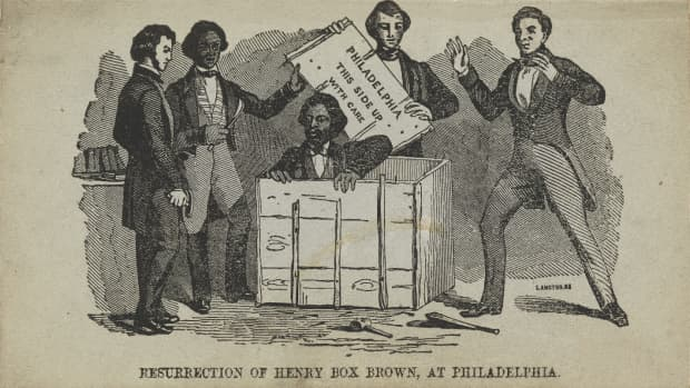 the-fascinating-escape-story-of-slave-henry-box-brown