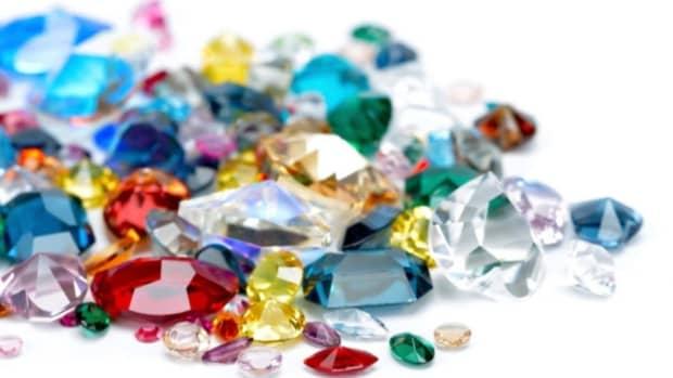 diamonds-arent-forever