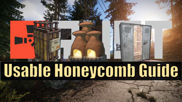 rust-usable-honeycomb-guide