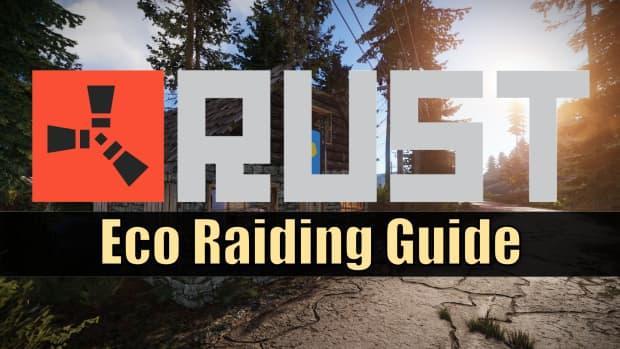 rust-eco-raiding-guide