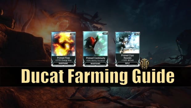warframe-void-trader-ducats-guide