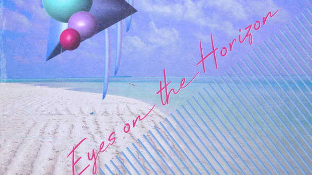synth-single-review-eyes-on-the-horizon-by-brian-sangmeister-and-star-madman