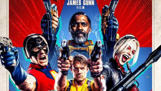 cakes-takes-on-the-suicide-squad-dc-movie-review-2021