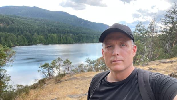 5-wonderful-lakes-on-vancouver-island