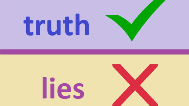 -7-reasons-why-you-should-be-truthful
