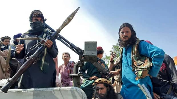 afghanistan-the-talibantakeover