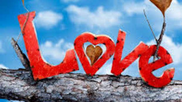 love-part-7