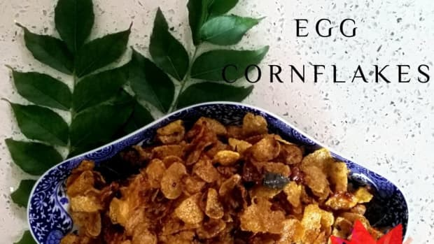 salted-egg-recipe-spicy-salted-egg-cornflakes-recipe