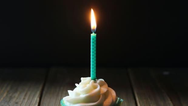 birthday-magick