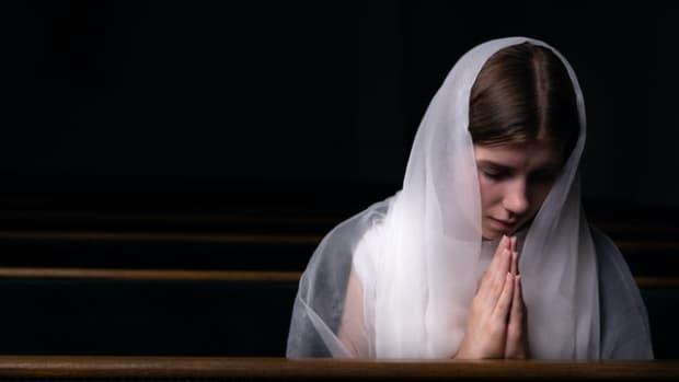 the-prayer-a-poem