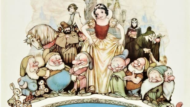 should-i-watch-snow-white-and-the-seven-dwarfs-1937