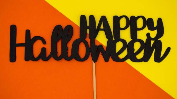 halloween-trick-or-treat-alternatives-for-teens-and-tweens