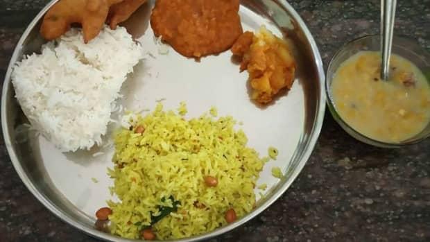 6-unique-dals-of-rayalaseema-cuisine