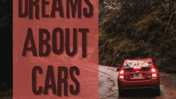 car-dream-meanings-dream-dictionary-dreams-meanings