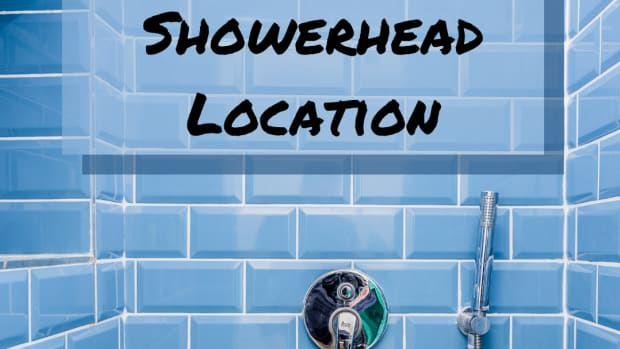 how-to-raise-higher-or-extend-your-shower-head