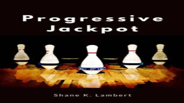 progressive-jackpot-a-short-story