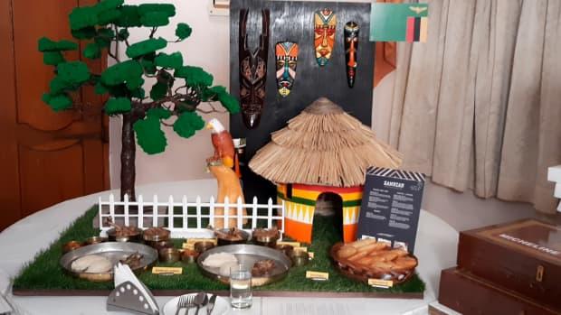 bemba-cuisine