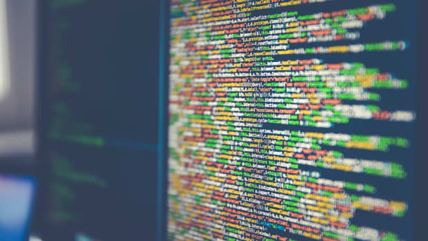what-is-open-source-software-and-what-are-its-advantages