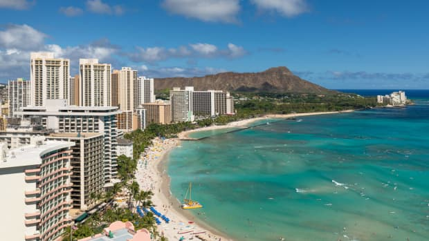 travelling-in-hawaii-updates