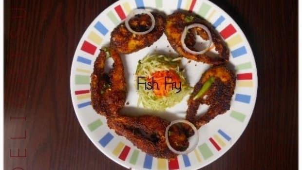 rohu-fish-frysorish-bata-macha-bhajatawa-fried-fish-fry