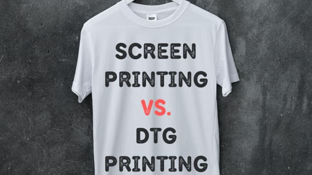 screen-printing-or-dtg-printing-which-method-is-better