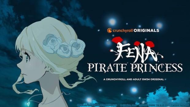 first-impression-of-fena-pirate-princess