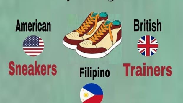 philippine-english-compare-to-american-and-british-english