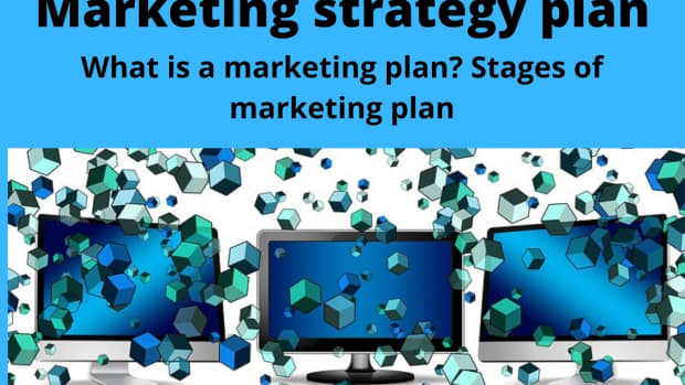 what-is-the-strategy-to-grow-my-business-in