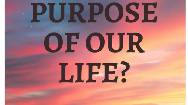 purpose-of-our-life