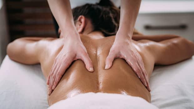 the-main-health-benefits-of-massage-revealed