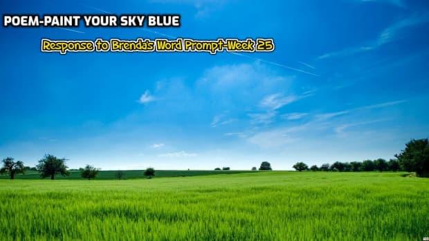 poem-paint-your-sky-blue-response-to-brendas-word-prompt-week-25