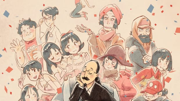 fantasia-satoshi-kon-the-illusionist-review
