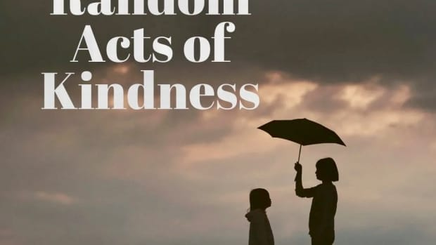 daily-acts-of-kindness-how-to-help-others-and-make-a-difference