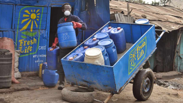 meet-kenyan-people-who-are-turning-human-waste-into-valuable-byproducts