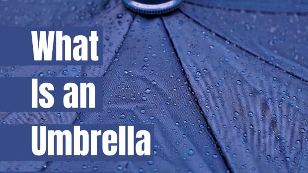 how-to-create-your-own-umbrella-tent
