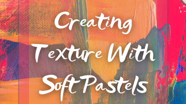 texture-with-soft-pastels