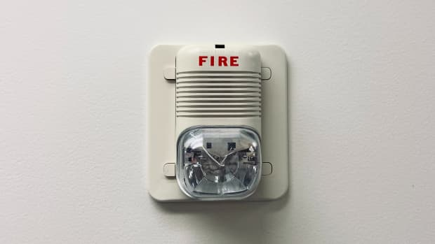 the-interesting-history-of-the-fire-alarm