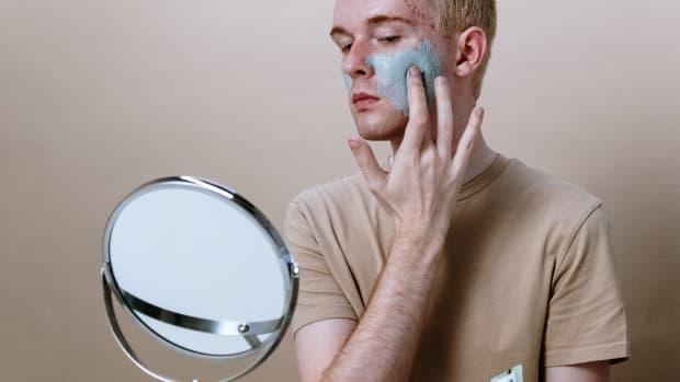 pomade-acne