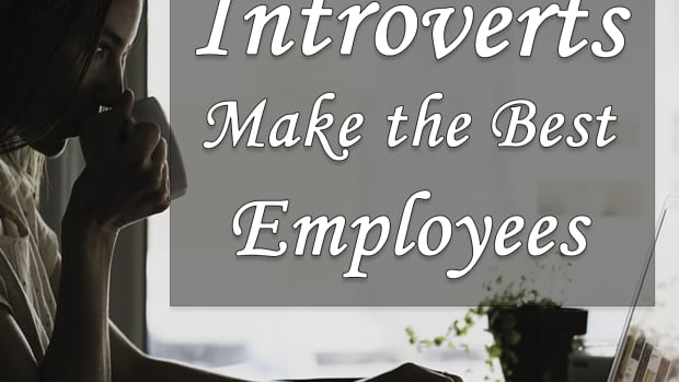 10-reasons-why-introverts-make-the-best-employees
