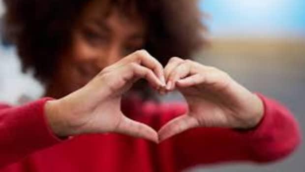 love-part-11